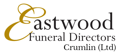 Eastwood Funeral Directors